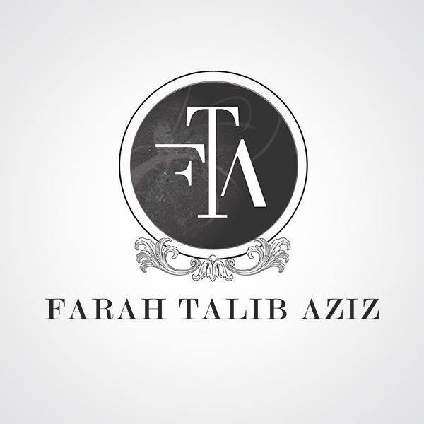 Farah Talib Aziz Latest Bridal Collection Featuring Madiha Imam