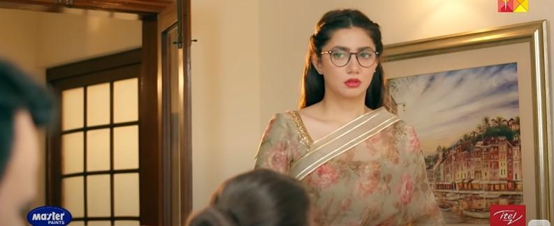 Tuneful OST Of Drama Serial Hum Kahan Ke Sachay Thay