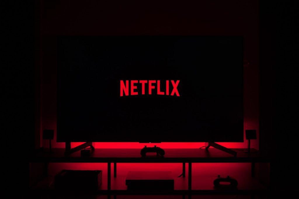 Public Opinion On Netflix Removing Dirilis: Ertugrul