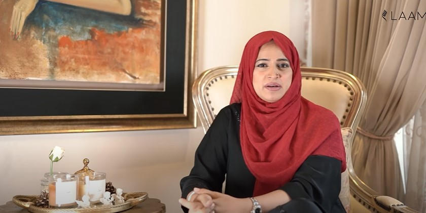 Noor Bukhari Regrets Not Doing This Famous TV Drama