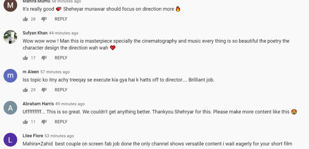 """Mahira Khan's Starrer """"Prince Charming"""" Is Out Now - Public Reaction"""