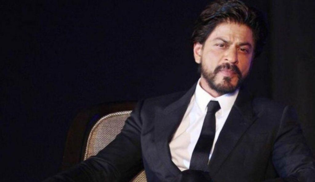 Atif Aslam Finally Gives a Reply to Shahrukh Khan