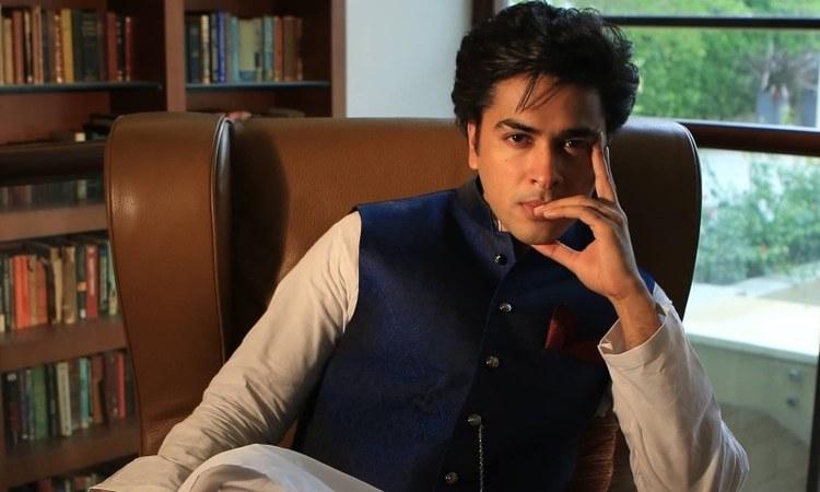 Shehzad Roy Reveals His Fitness Secret