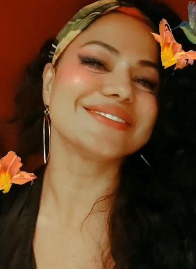 Veena Malik Plastic Surgery Before & After Pictures