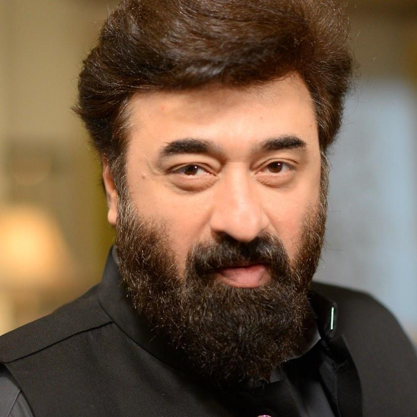 Yasir Nawaz Announces Retirement