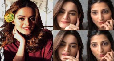 What is The Secret Of Minal Khan's Beauty