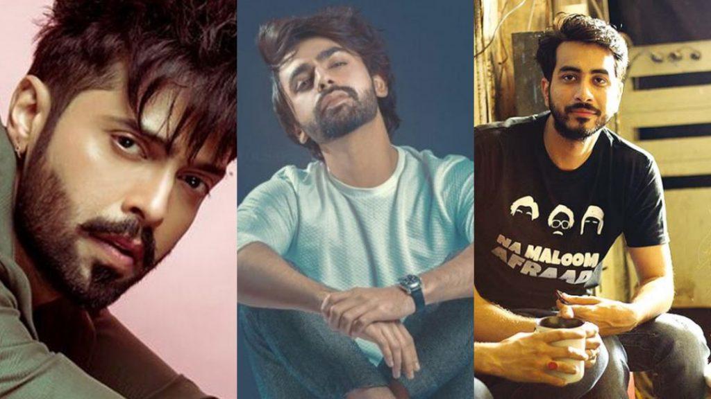 Cinemas To Open Soon - Pakistani Celebrities are Amused