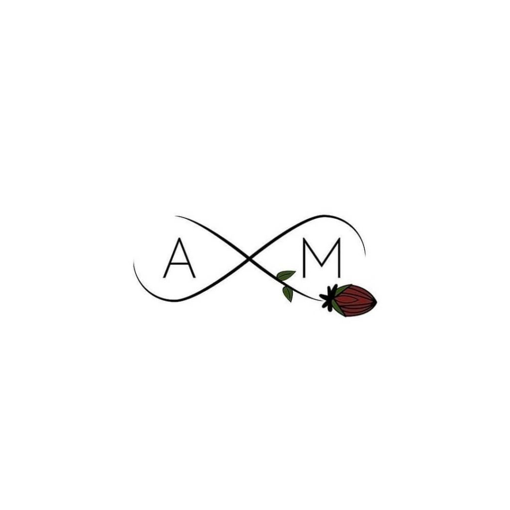 Aiman Minal Closet Latest Summer Collection 2021