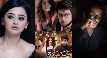 Indian Celebrities Praise Pyar Ke Sadqay