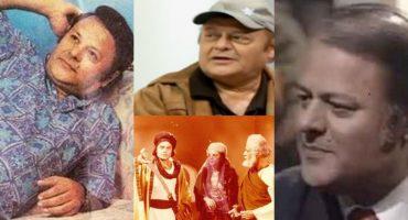 Veteran TV Actor Talat Iqbal Is Hospitalized