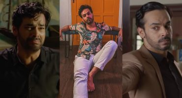 Audience Parises Gohar Rasheed For His Performance In Laapata
