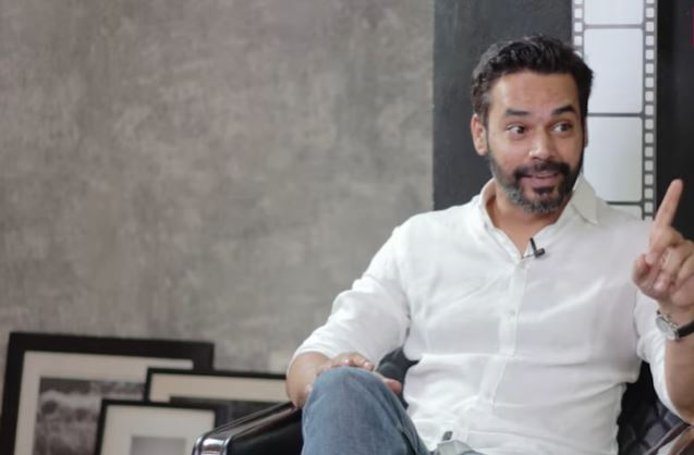 Gohar Rasheed Refused To Be A Part Of Drama Serial Laapata