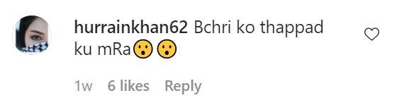 Internet Reacts To The Toxic Behavior In Hum Kahan Ke Sachay Thay