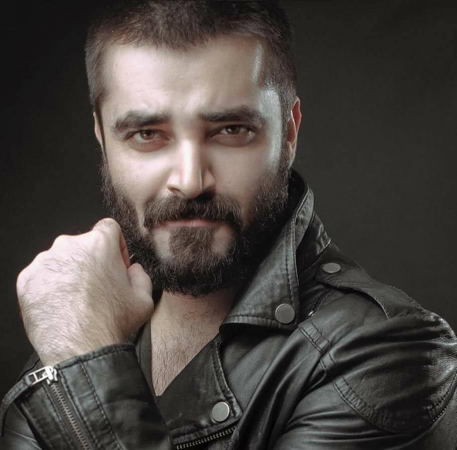Future Plans Of Hamza Ali Abbasi