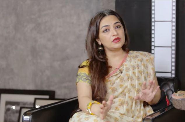 Kaif Ghaznavi Has A Request For 'Hum Kahan Ke Sachay Thay' Fans