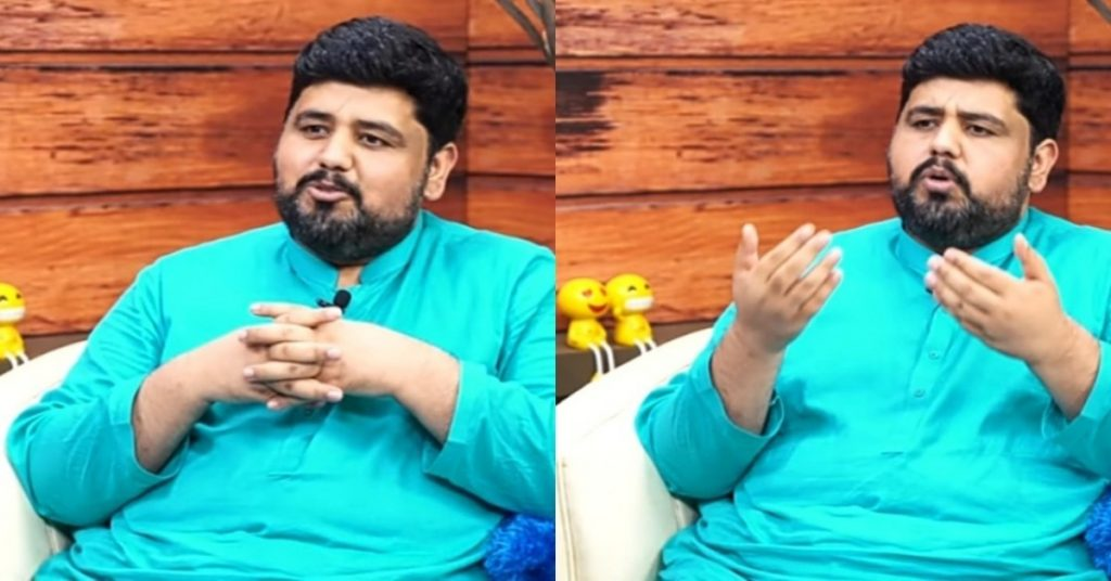 Actual Writer of Controversial HUM TV Drama Speaks Up