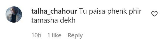 Netizens Declare Neha Rajpoot As A Home Wrecker