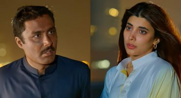 Parizaad Episode 11 Story Review – Continues To Impress