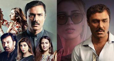 5 Reasons Why We Need More Dramas Like Parizaad