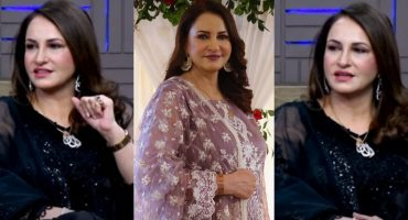 How Saba Faisal's Name Used To Get Ignored In End Credit Of Dramas