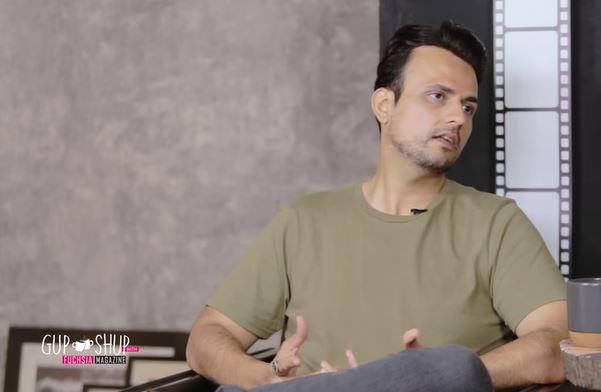 Usman Mukhtar Praises Ahmed Ali Akbar