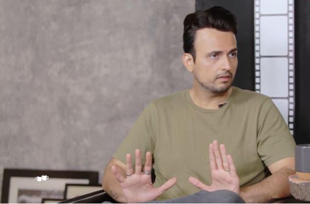 "Usman Mukhtar Refused To Be A Part Of ""Hum Kahan Ke Sachay Thay"""