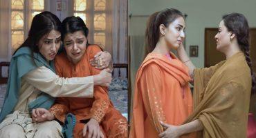 Aakhir Kab Tak Episode 19 Story Review – Misunderstanding