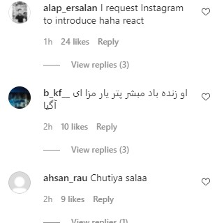 Amna Ilyas Clarifies Her Viral Video