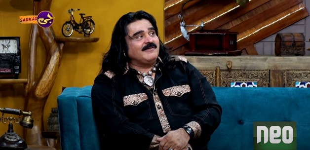 Which Country Offered Nationality To Arif Lohar
