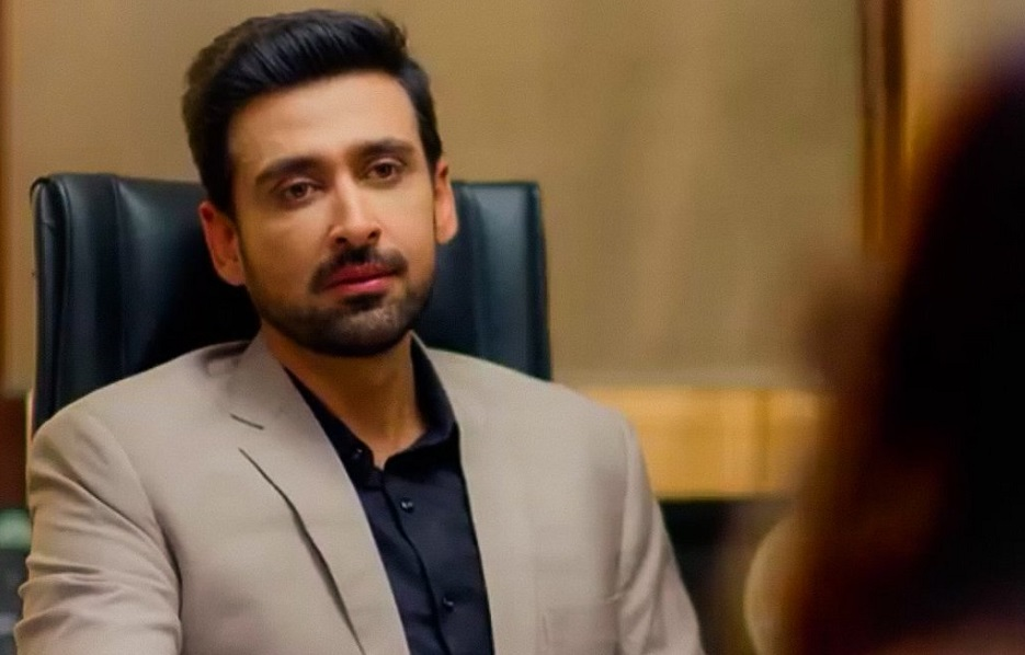 Best Unconventional Male Leads From Recent Pakistani Dramas