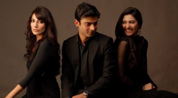 Fawad Khan Shared Some Untold Facts About Hamsafar