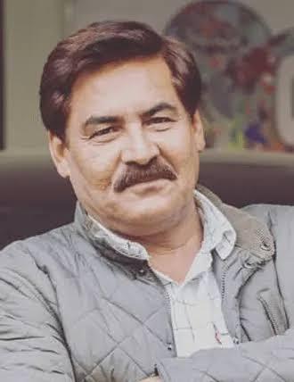 Mizna Waqas Recalls An Incident When Rashid Farooqi Insulted Her