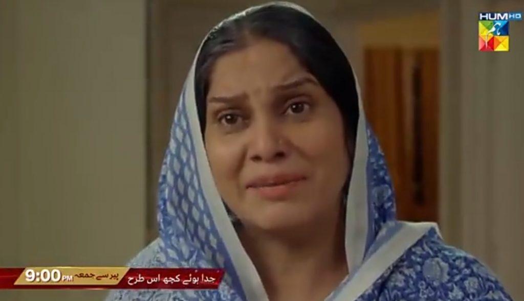Ali Gul Pir's Hilarious Take on Hum Tv's Controversial Drama Scene