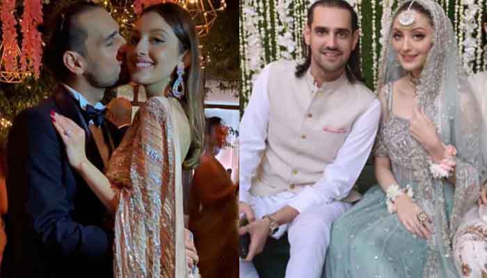 Neha Rajpoot Husband's Ex-Wife Speaks Up