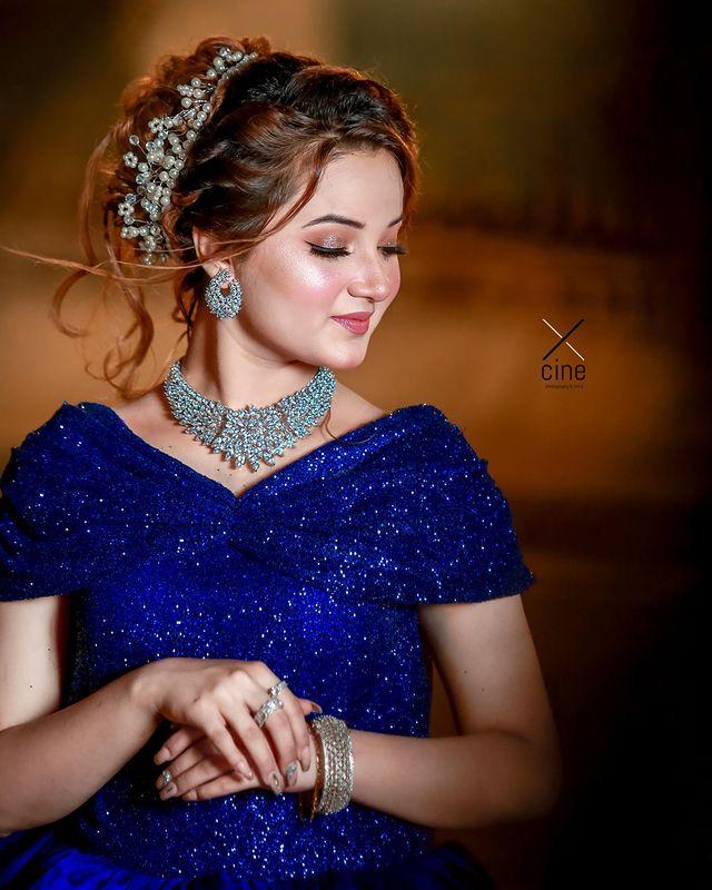 Rabeeca Khan's Birthday Bash- Adorable Pictures