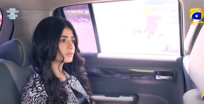 Drama Serial Rang Mahal Facing Backlash For The Unrealistic Approach