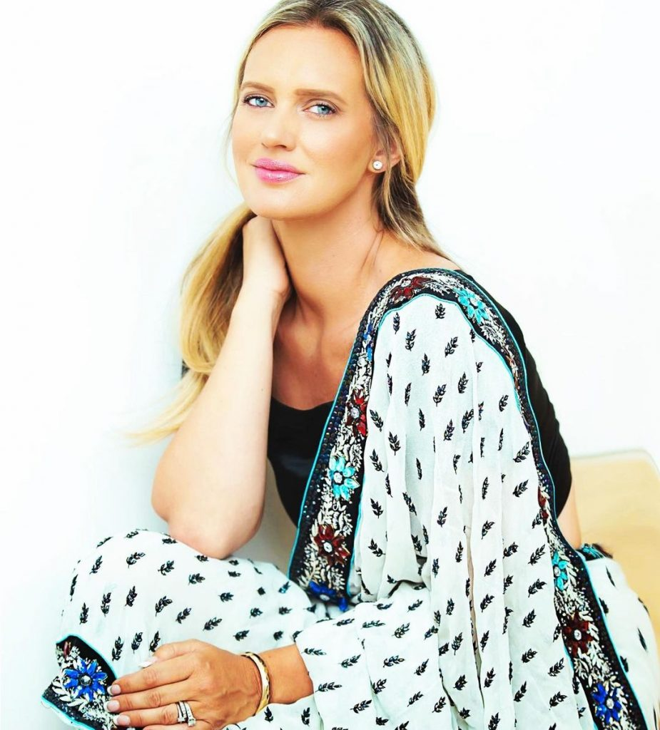 Shaniera Akram's Detailed Response To On Going Criticism