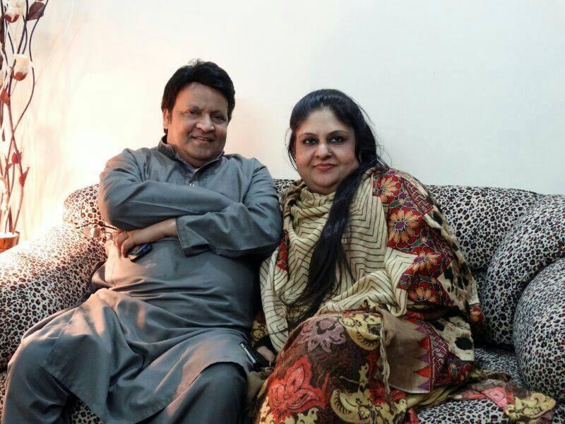 Deeba Umer Sharif's Heartfelt Message - Must Watch