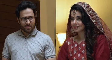 Aakhir Kab Tak Episode 21 Story Review – Changing Perceptions