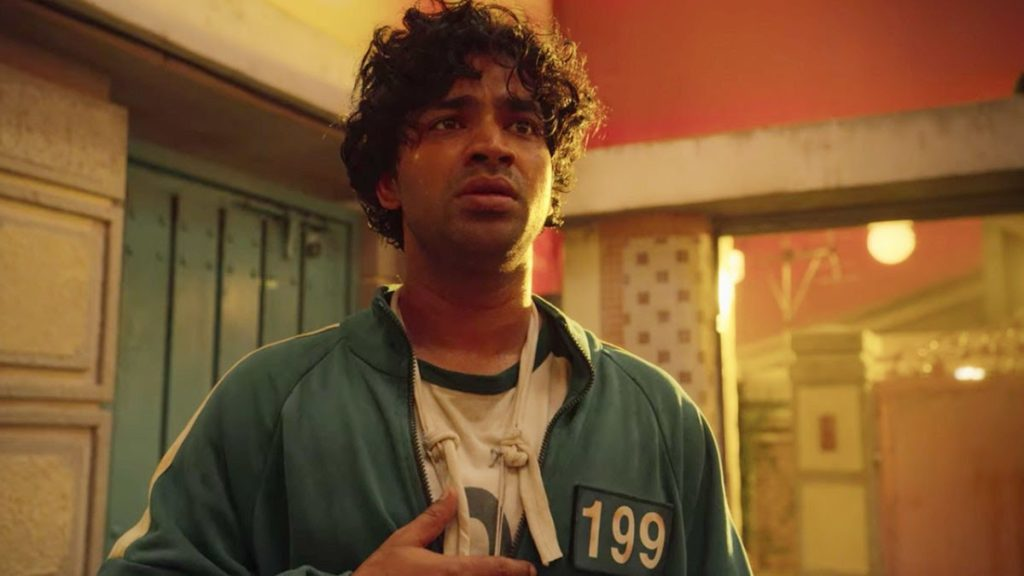 Ahmad Ali Butt Appalled Seeing Indians as Pakistanis in Netflix shows