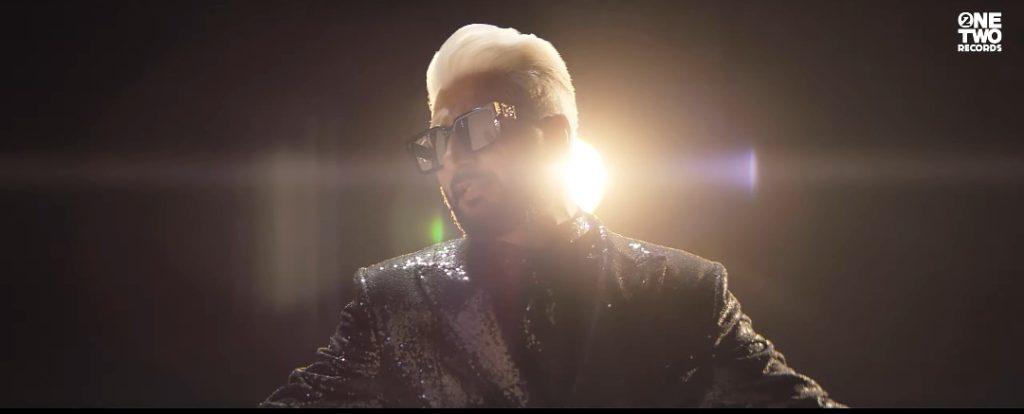 Bilal Saeed Releases His New Song Mitti Da Khadona
