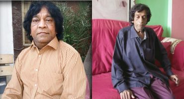 Fifty Fifty Star Majid Jahangir In Dire Need Of Help
