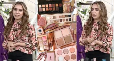 What Kind Of Makeup To Buy For Your Wedding
