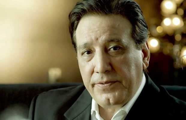 Javed Sheikh Talks About The Bond He Shared With Umer Sharif