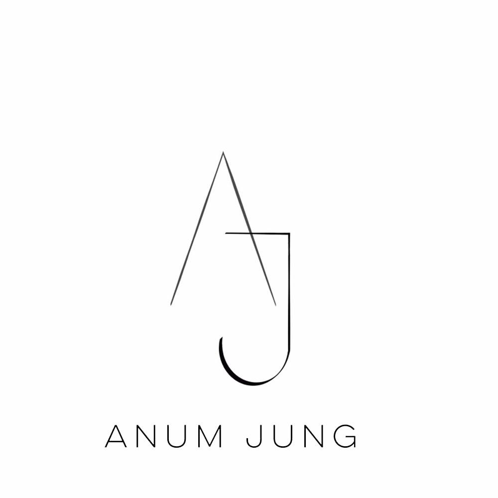 Anum Jung's Latest Festive Collection'21 Featuring Sanam Jung