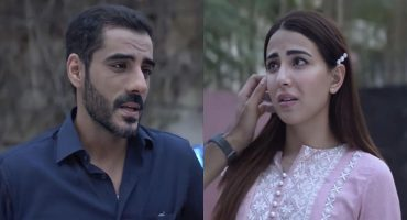 Aakhir Kab Tak Episode 22 Story Review – Problems Ahead