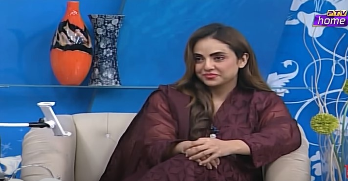 How Faisal Rao's Family Reacted To His Decision Of Marrying Nadia Khan