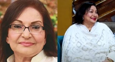 Sangeeta Jee Compared The On-Screen Romance Of Her Time To The One Shown Now