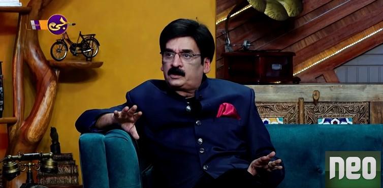 Shakeel Siddiqui & Naseem Vicky Revealed Shocking Details About Kapil Sharma Show