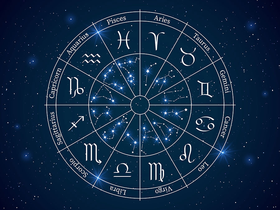 The Connection Between Weight Loss And Zodiac Signs